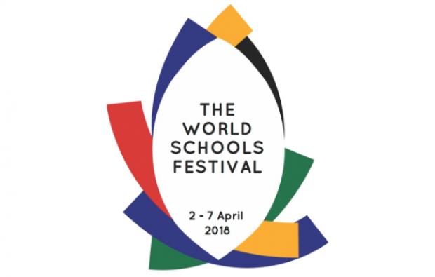 World_Schools_Festival_620_395_s_c1_top_top