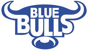 BullsLogo