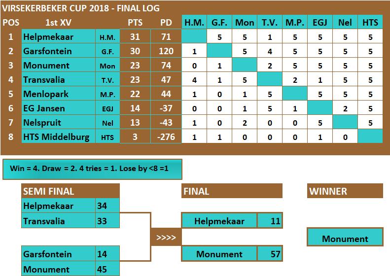 VBcup2018final