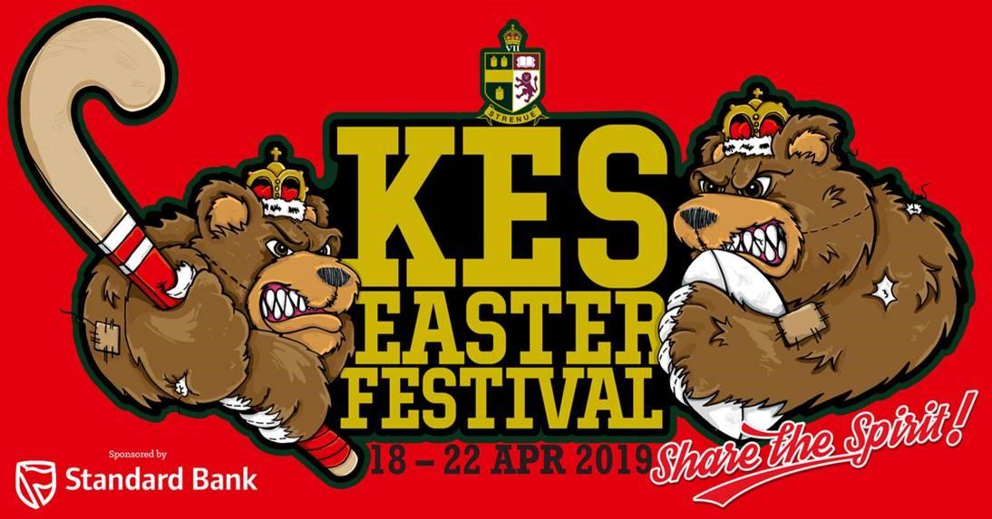 KES FEST BANNER2019