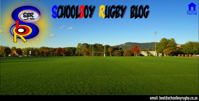 SchoolBoyRugby Blog – SchoolBoyRugby Blog