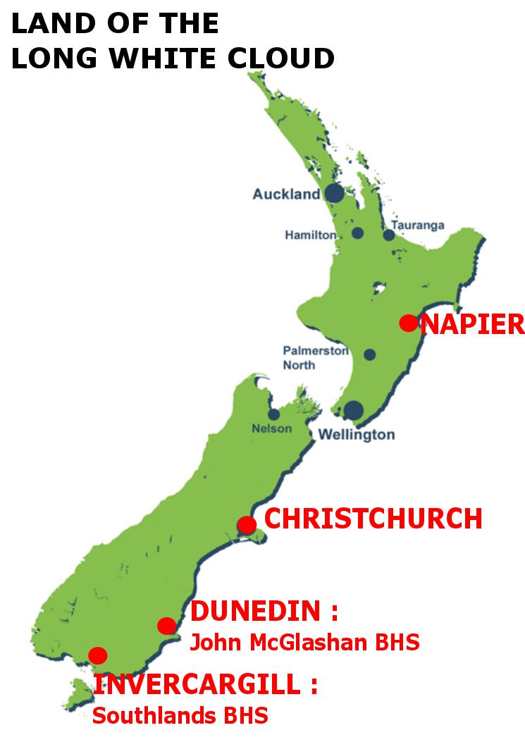 NZ__WSF2019